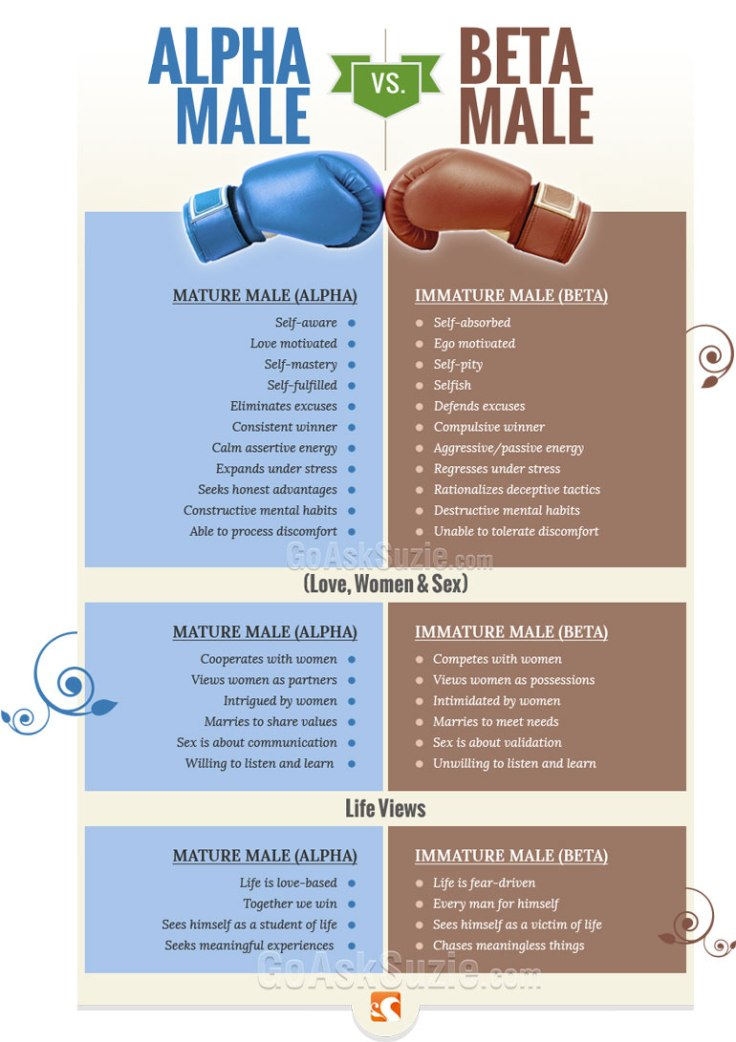 alpha-vs-beta-male-info-graphic
